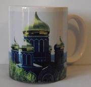 Лазерная гравировка,  фотосувениры в Воронеже