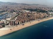 Индивидуальные туры по Барселоне.