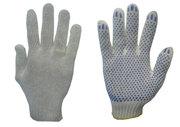 Продам х/б перчатки 7-го класса вязки недорого