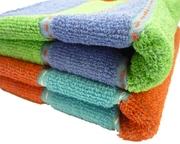 Широкий ассортимент текстильных товаров с доставкой в Липецк