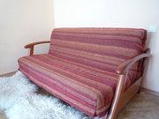 Диван-кровать,  бу около года