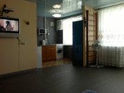 Сдам квартиру в центре Липецка посуточно на любой срок
