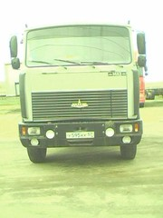 Продам МАЗ 555102 самосвал