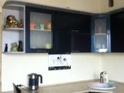 продам кухонный гарнитур в Липецке