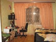 комнату в общежитии 13кв.м хорошем состоянии ц. 590000р. торг