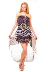 Женская одежда оптом из Турции Art-style!!!!!!