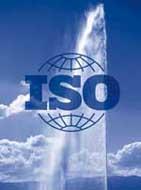 Сертификация ИСО 9001,  ИСО 14001,  OHSAS,  сертификация продукции