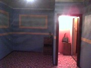 Продается 1 комн. квартира по ул. Хорошилова,  д. 11 «а»;