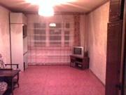 Продается 2 комн. квартира по ул. Шуминского,  д. 17