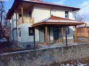 Продаем дом в Болгарии