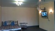 Посуточно 1комнатная квартира в центре города район Цума 89158565516