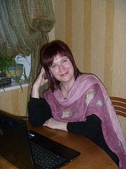 Репетиторство по русскому языку школьников