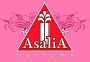Белорусский производитель парфюмерии «АЗАЛИЯ»