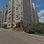 Продаю квартиру в Липецке.