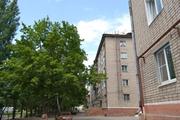 Продаю комнату в общежитии в Липецке.