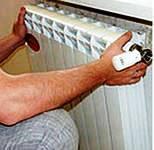 Радиаторы отопления. Подбор,  доставка,  монтаж. Липецк и область.
