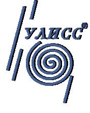 Работа без медицинской книжки в Москве Коптево