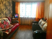 Продаю уютную двухкомнатную квартиру