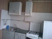 Сдается  с хорошим ремонтом 1 комнатная кв-ра в центе Липецка