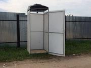 Душ Летний с бесплатной доставкой в Липецки