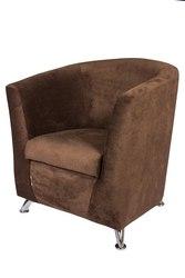 Мебель мягкая для заведений общепита диваны стулья кресла пуфы