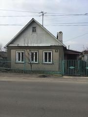 Продажа дома в центре Липецка
