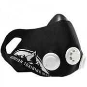 Продам Elevation Training Mask 2.0