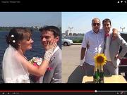 Видео-фотосъемка,  монтаж свадеб и др. Высокое качество по доступной цене!