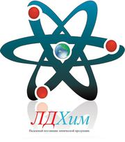 Химическое сырьё,  промышленная химия в Липецке