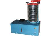 Приборы для лабораторий и литейных цехов