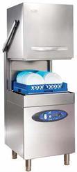 Машина посудомоечная ОВМ-1080