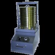 Приборы для лабораторий и литейных цехов 1