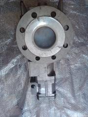 VK 80F10T5A93D (Kromschroder) клапан газовый по 35000руб,  распродажа.