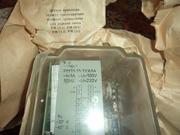 Реле РМ-11-11-1 неликвиды,  распродажа дёшево.