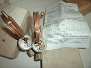 12ТРВЕ-1, 6 терморегулирующий вентиль по 500руб/шт,  распродажа