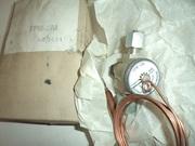 ТРВ-2М терморегулирующий вентиль по 1000руб/шт,  распродажа