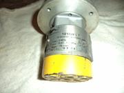 101BH-01 блок управления по 4000руб,  распродажа