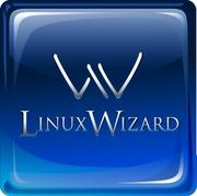 Предложение о сотрудничестве от WizardSoft